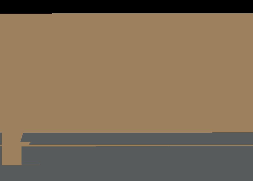 ЗАО АКФ Промстройфинанс
