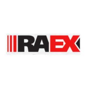 Рейтинговое агентство «Эксперт РА»